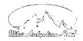 logo-mikri-arxontisa-footer